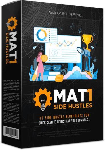 MAT1-Side-Hustles-review