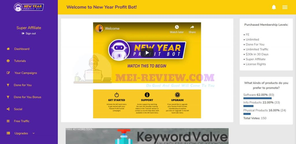New-Year-Profit-Bot-Demo-1-dashboard