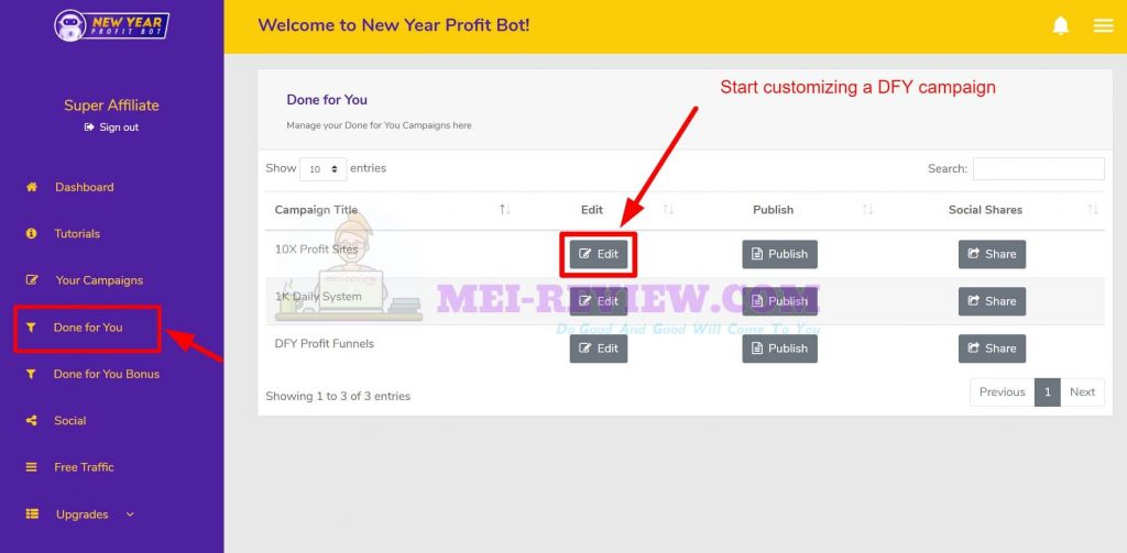 New-Year-Profit-Bot-Demo-4-done-for-you