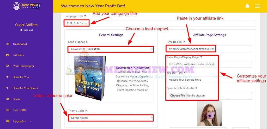 New-Year-Profit-Bot-Demo-5-affiliate-page