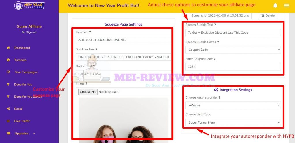 New-Year-Profit-Bot-Demo-6-squeeze-page