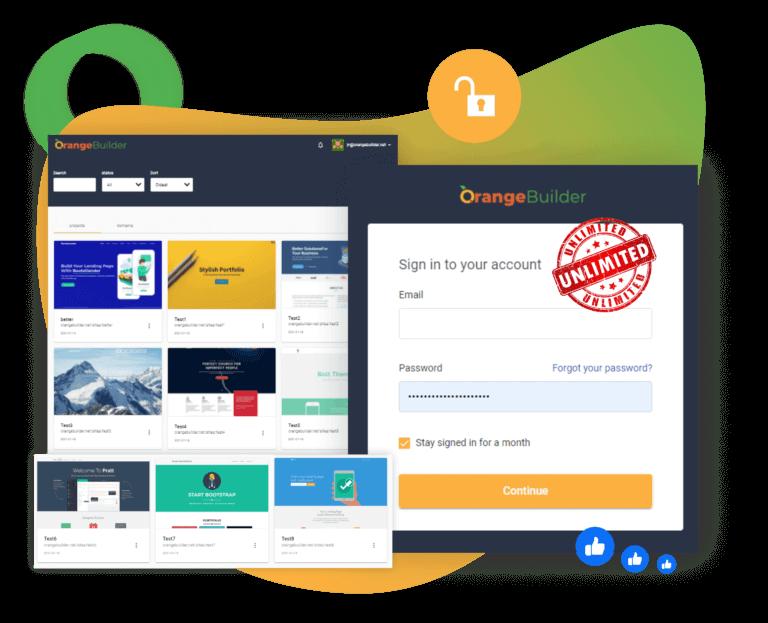 OrangeBuilder-feature-3