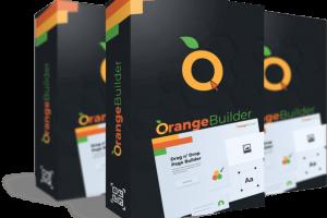OrangeBuilder-review
