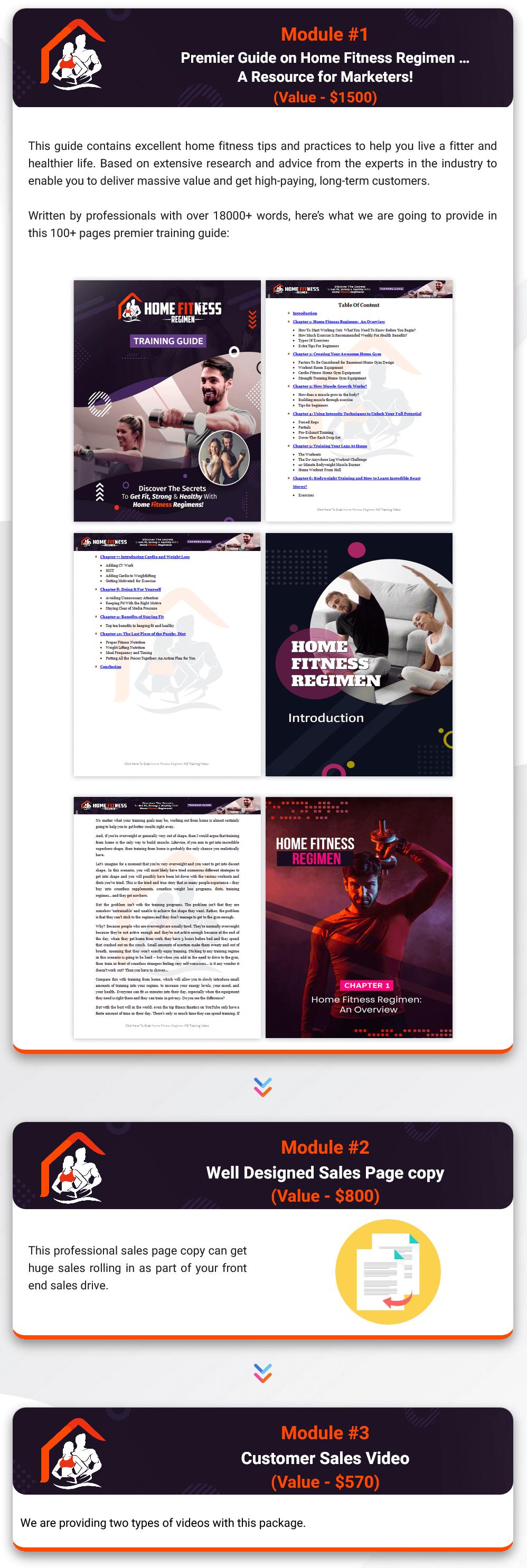 PLR-Home-Fitness-Regimen-feature-1