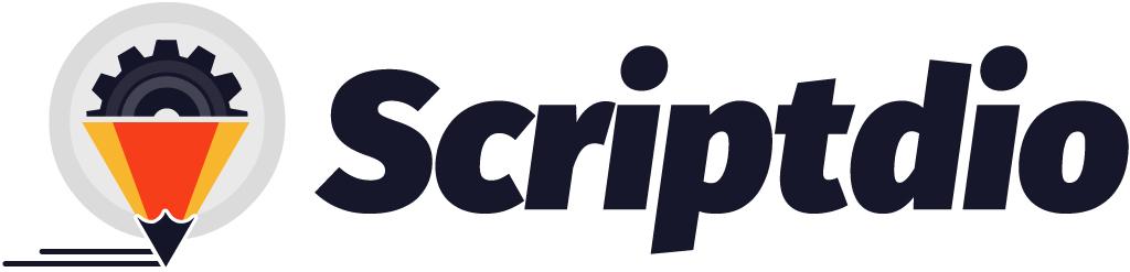 Scriptdio-review