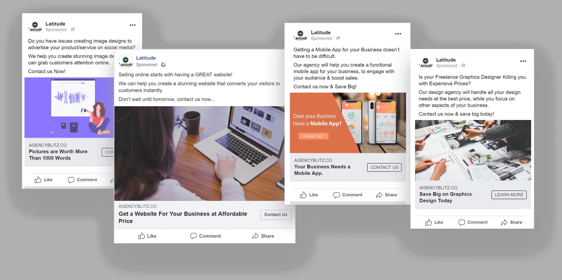 SociFluencer-Agency-Marketing-Kit-Template-2