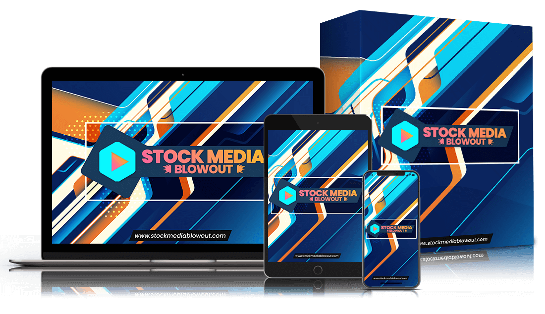 Stock-Media-Blowout-review