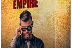 Top-Affiliate-Empire-review