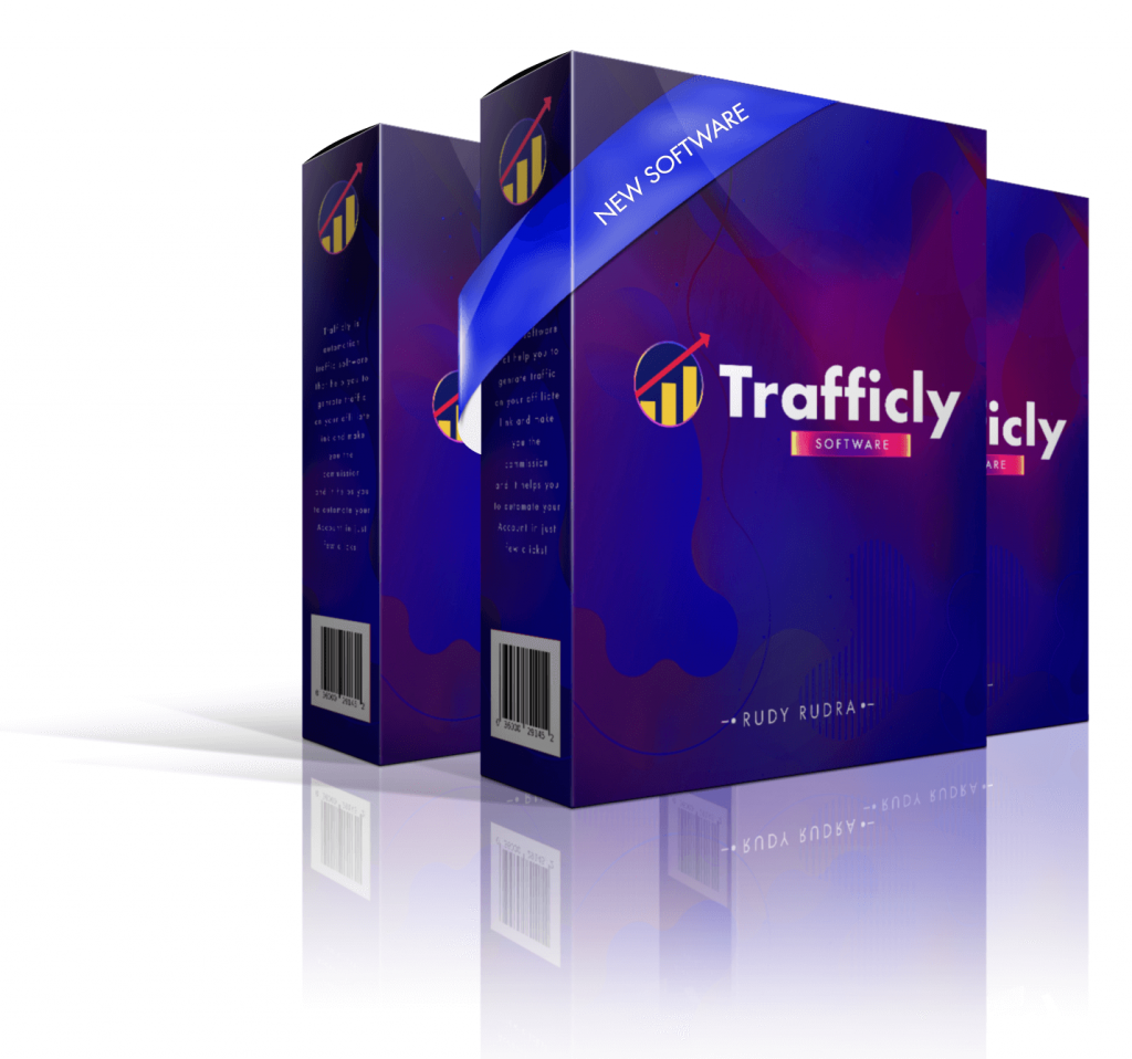 Trafficly-review