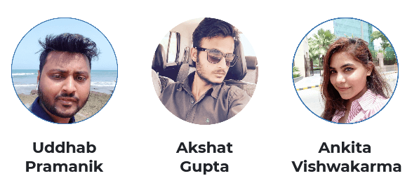 Uddab-Pramanik-Ankita-Vishwakarma-Akshat-Gupta