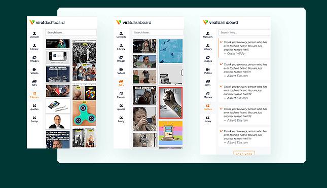 ViralDashboard-feature-15