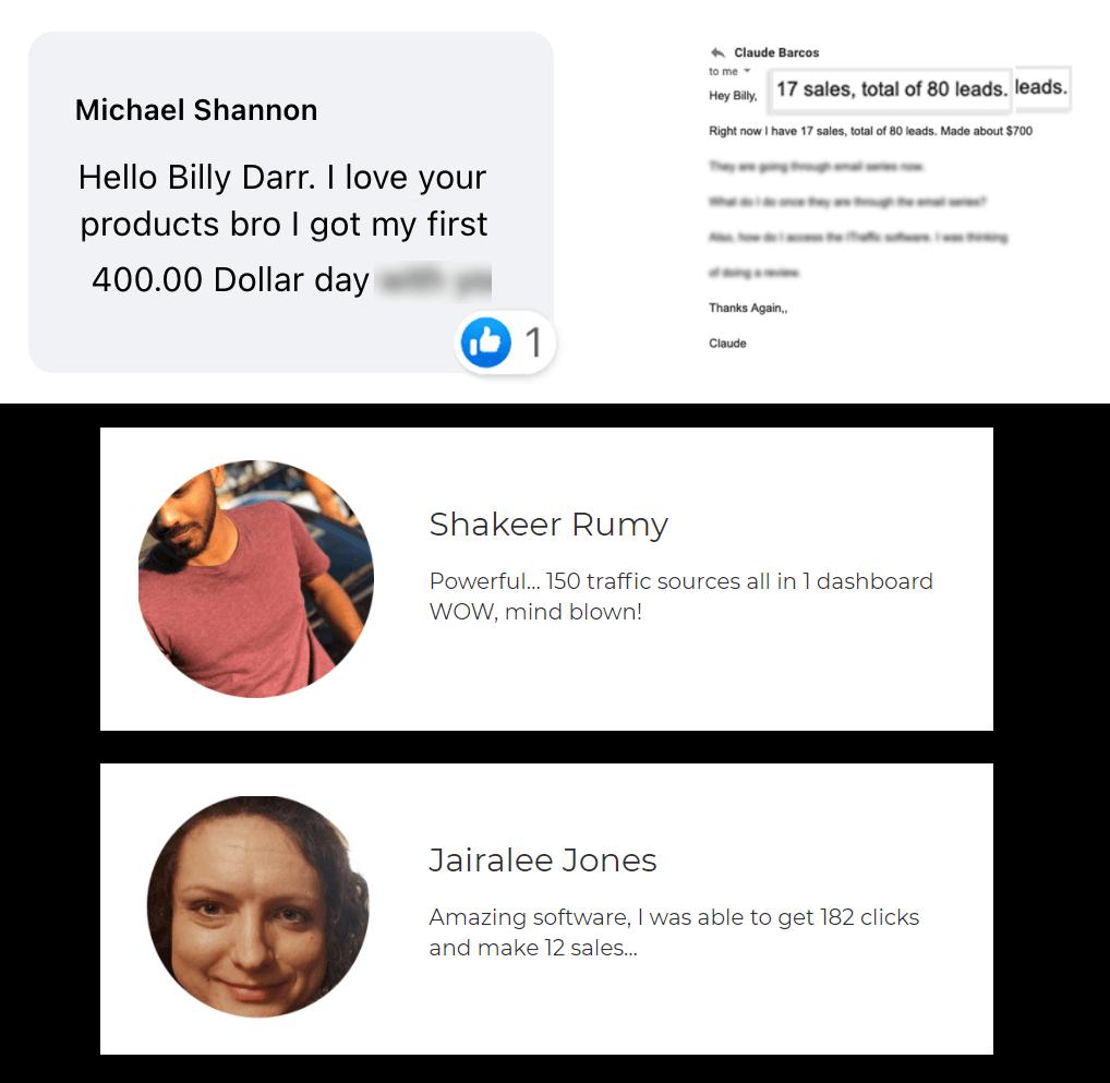 XTREME-feedback