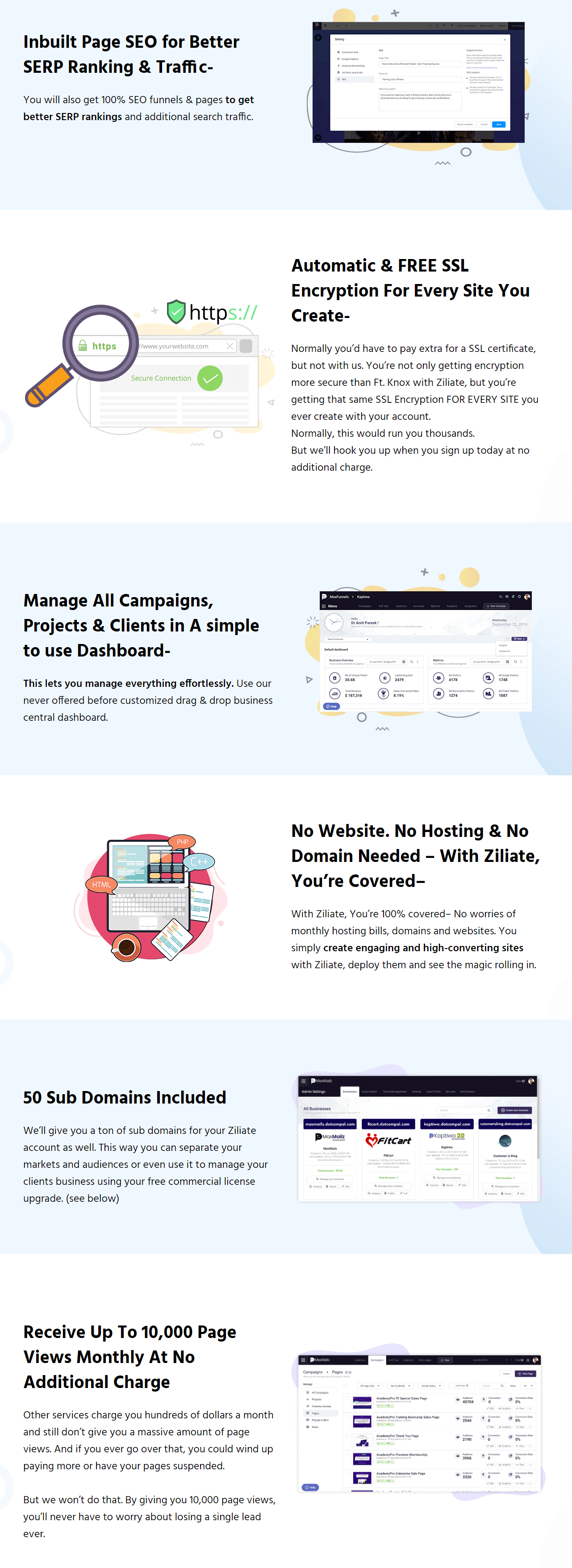 Ziliate-Feature-3-engage-more