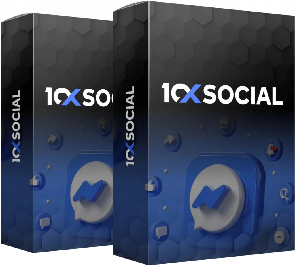 10xSocial-review