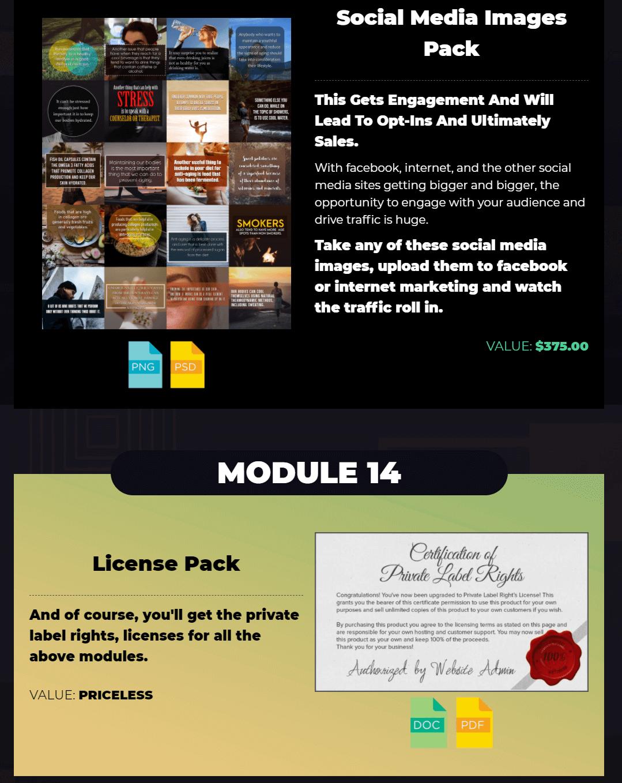 Anti-Aging-Hacks-PLR-modules-2
