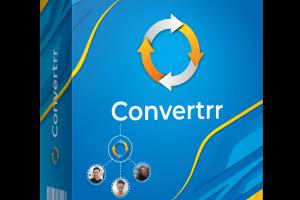 Convertrr-review