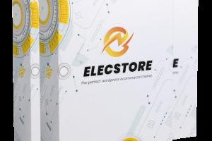 ELECSTORE-WP-Theme-Review
