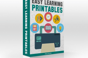 Easy-Learning-Printables-review