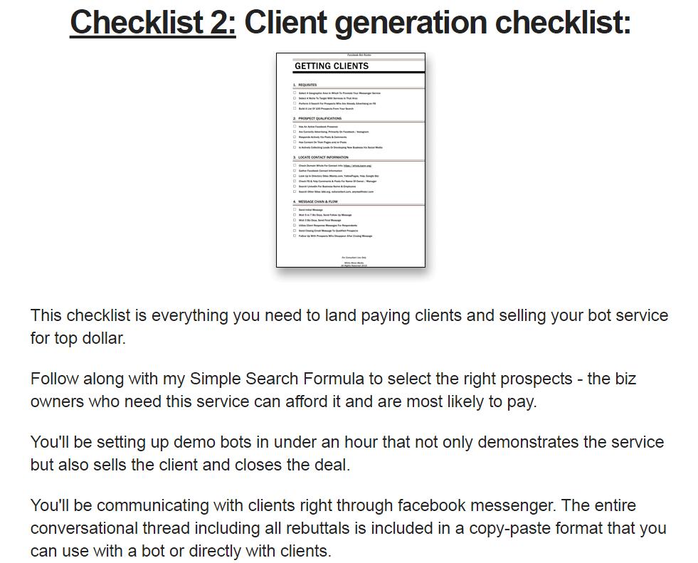 Facebook-Bot-Raider-Checklist-2-Client-generation