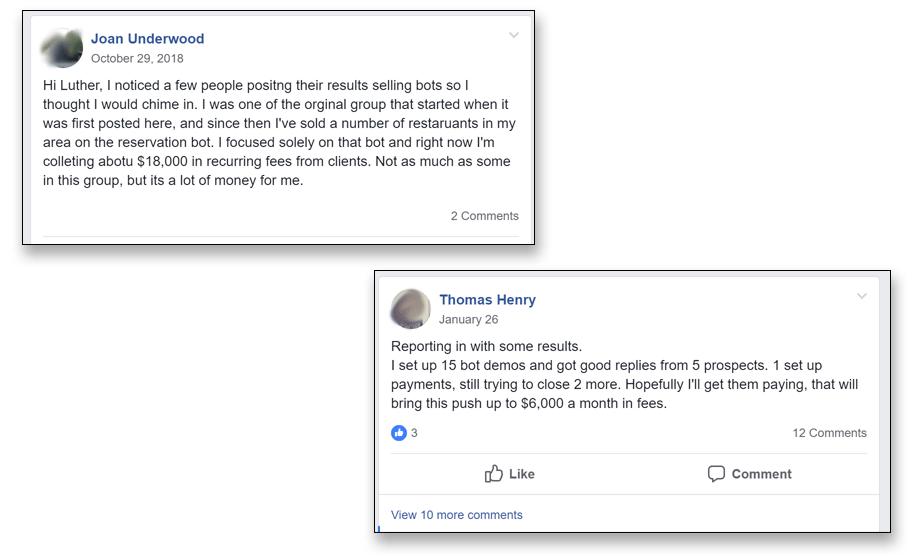 Facebook-Bot-Raider-feedback