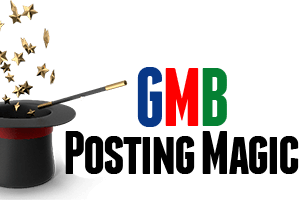 GMB Posting Magic Review – Add This To Your Marketing Mix And Watch Your Income Climb On Autopilot!