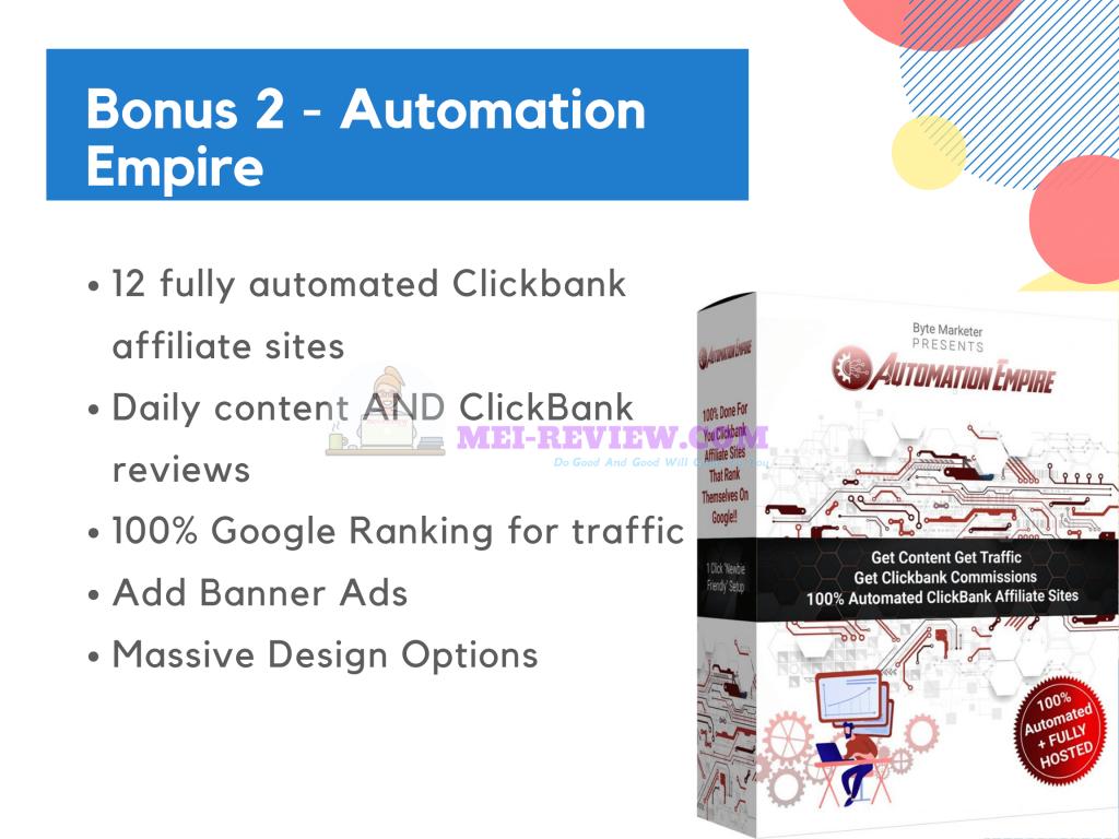 Gamblmate-Bonus-Automation-Empire