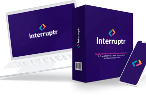 Interruptr-Review