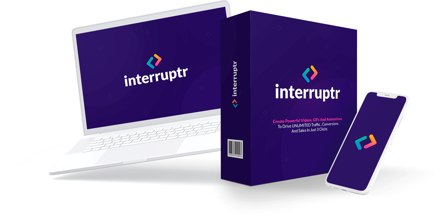 Interruptr-Review