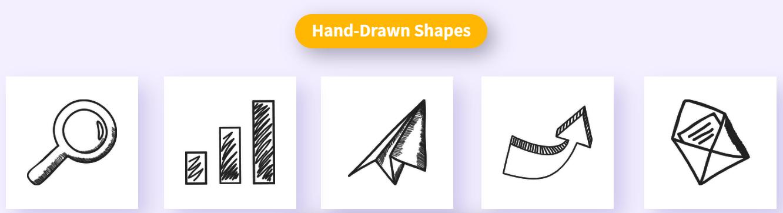 Interruptr-hand-drawn