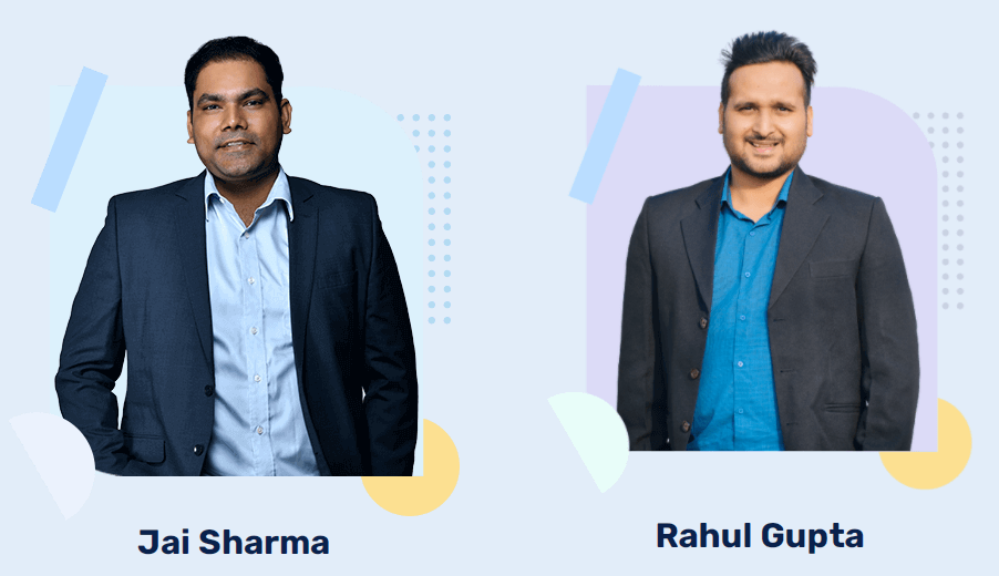 Jai-Sharma-Rahul-Gupta