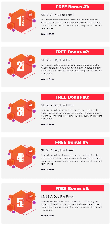 Krown-Software-bonus