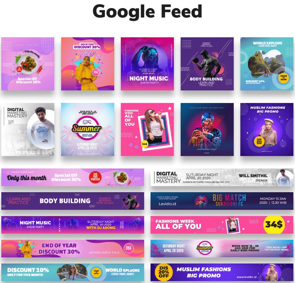 Levidio-The-Feed-module-7-google-feed