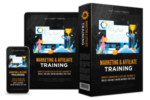 MAT1-Marketing-Affiliate-Training-review