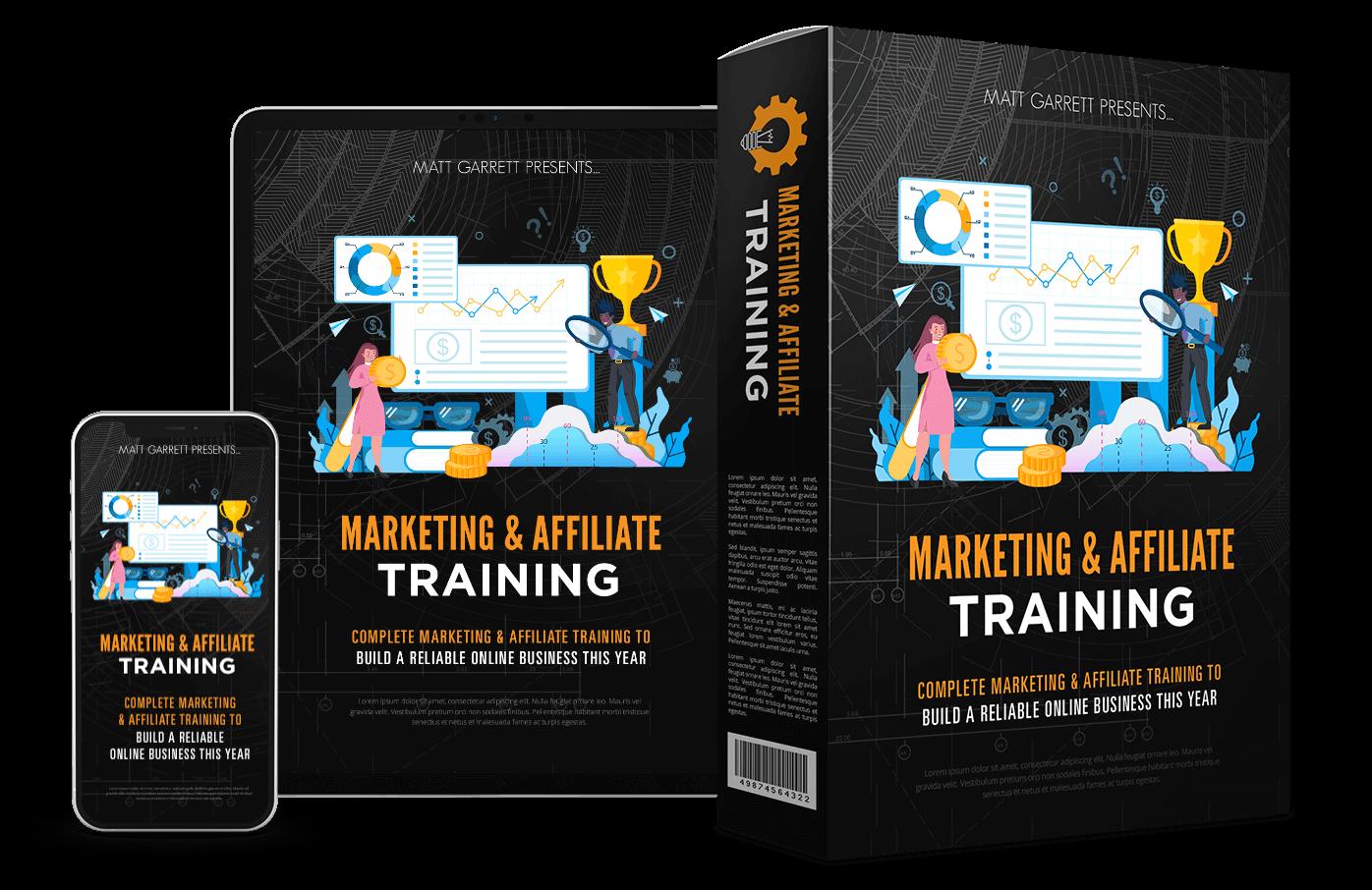 MAT1-Marketing-Affiliate-Training-review
