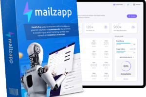 Mailzapp-Review