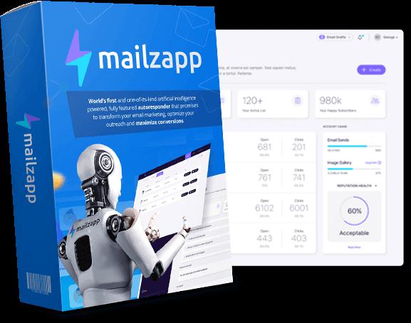Mailzapp-Review