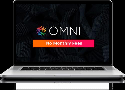 OMNI-feature-6
