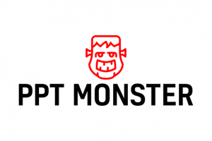 PPT-Monster-review