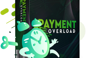 Payment-Overload-Review