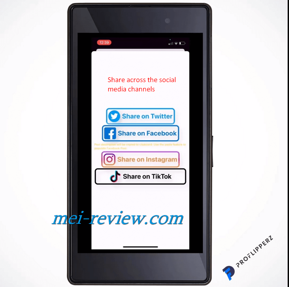 ProFlipperz-App-Demo-12-share-post