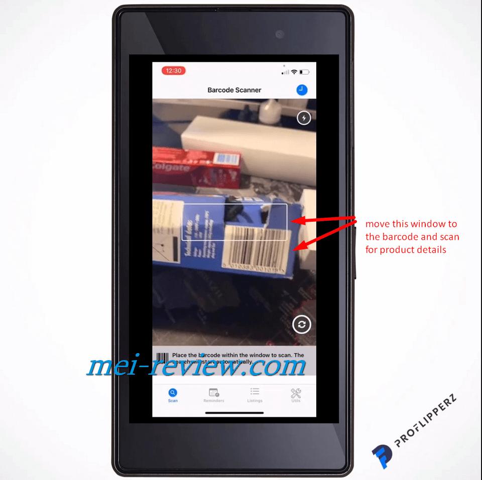 ProFlipperz-App-Demo-2-scan