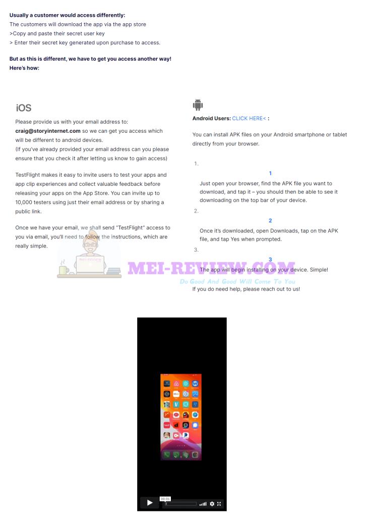 ProFlipperz-Demo-3-mobile-app