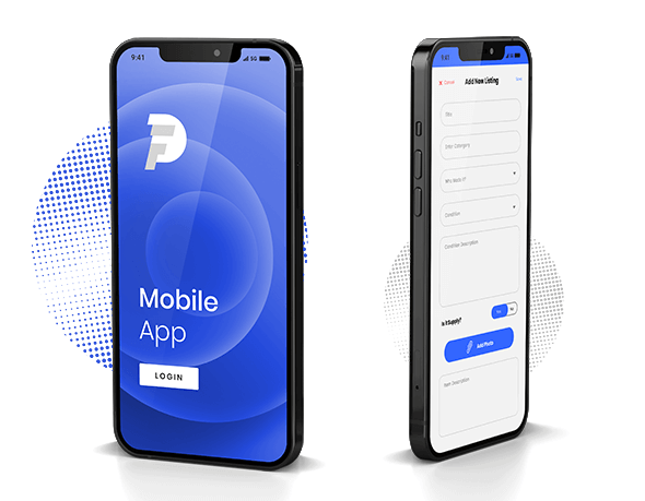 ProFlipperz-OTO-1-Mobile-App-Upgrade