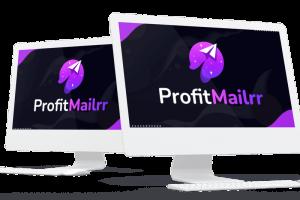 ProfitMailrr-Review-1