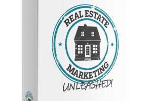 Real-Estate-Marketing-Unleashed-review