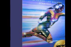 Speedlister-Review
