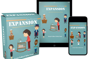 Toon-Presenters-Expansion-review