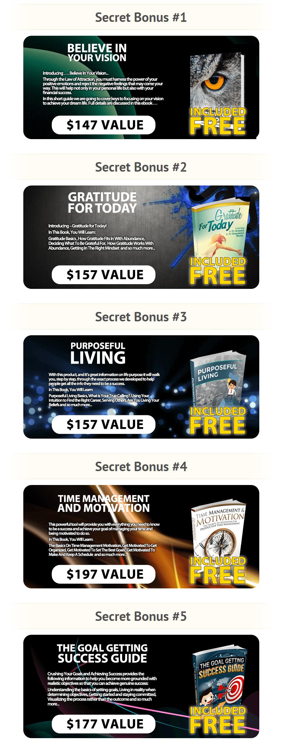 Total-Mental-Resilience-PLR-bonus