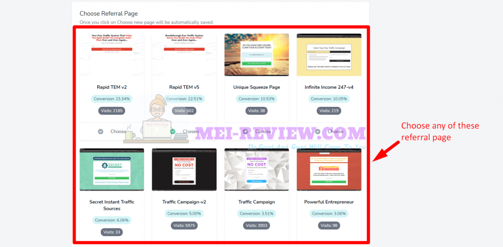 Ultimate-Traffc-Boost-demo-3-save-referral-page