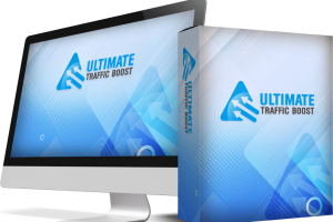 Ultimate-Traffic-Boost-review